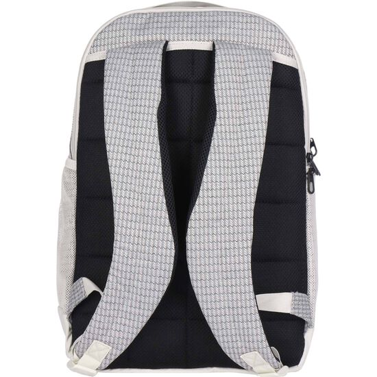 Brasilia 9.0 Tagesrucksack, , zoom bei OUTFITTER Online
