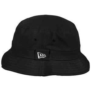 Essential Bucket Hut, schwarz, zoom bei OUTFITTER Online