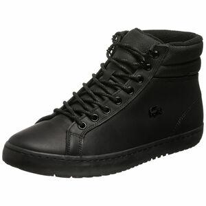Straightset Sneaker Herren, schwarz, zoom bei OUTFITTER Online