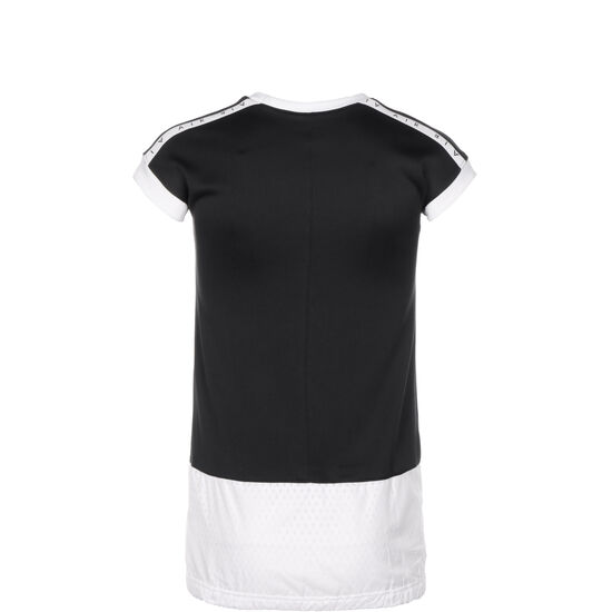Air Shirtkleid Kinder, schwarz, zoom bei OUTFITTER Online