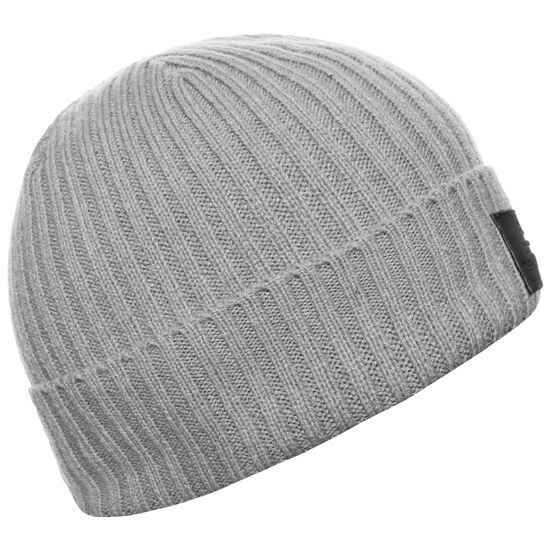 Shore Beanie, , zoom bei OUTFITTER Online
