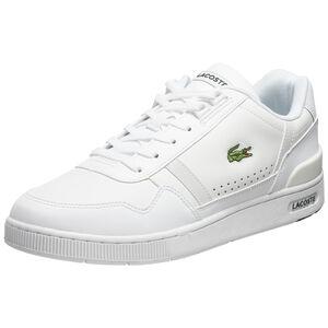 T-CLIP Sneaker Herren, weiß, zoom bei OUTFITTER Online