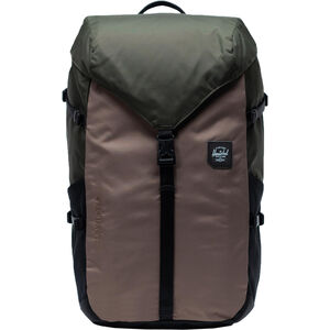 Barlow Large Rucksack, , zoom bei OUTFITTER Online