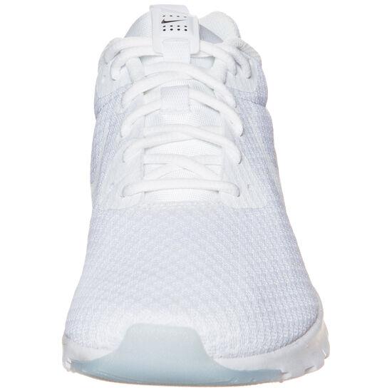 Air Max Motion LW Sneaker Herren, Weiß, zoom bei OUTFITTER Online