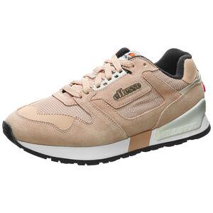 147 Sneaker Damen, beige / grau, zoom bei OUTFITTER Online
