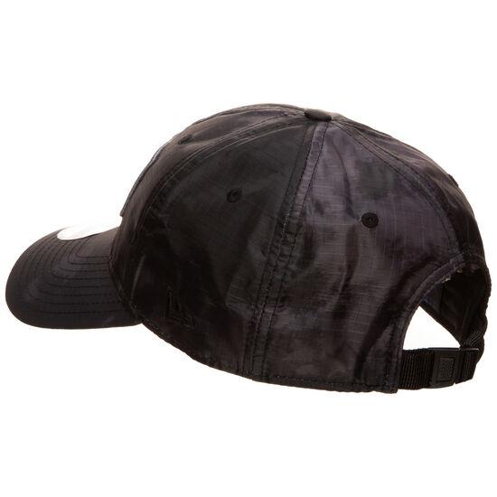 9TWENTY MLB Stealth Cap, , zoom bei OUTFITTER Online