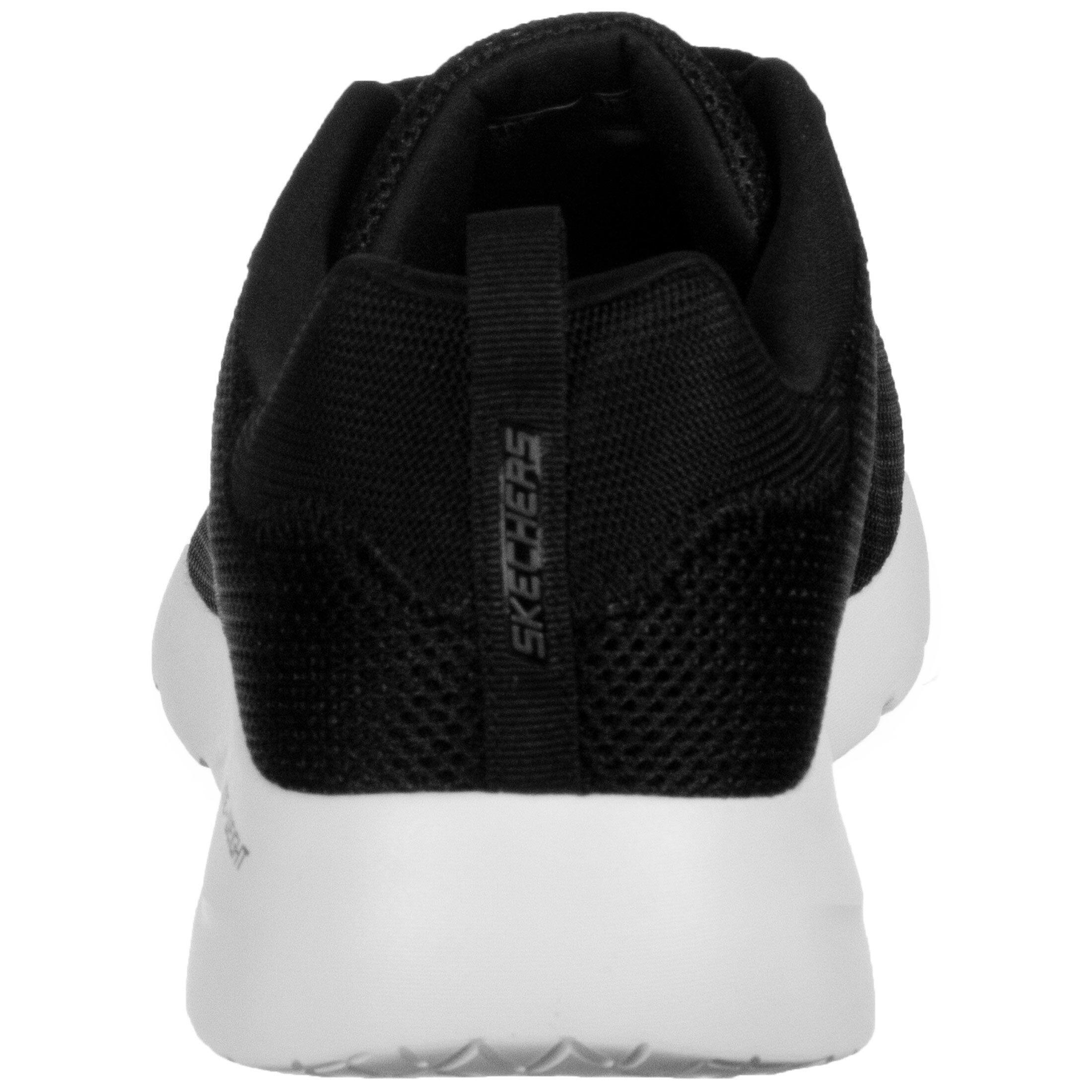 Uno Stand on Air Sneaker Damen