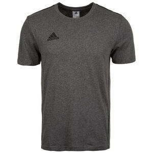 Core 18 T-Shirt Herren, dunkelgrau / schwarz, zoom bei OUTFITTER Online