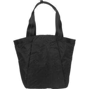 Favorite Tote Sporttasche Small Damen, , zoom bei OUTFITTER Online