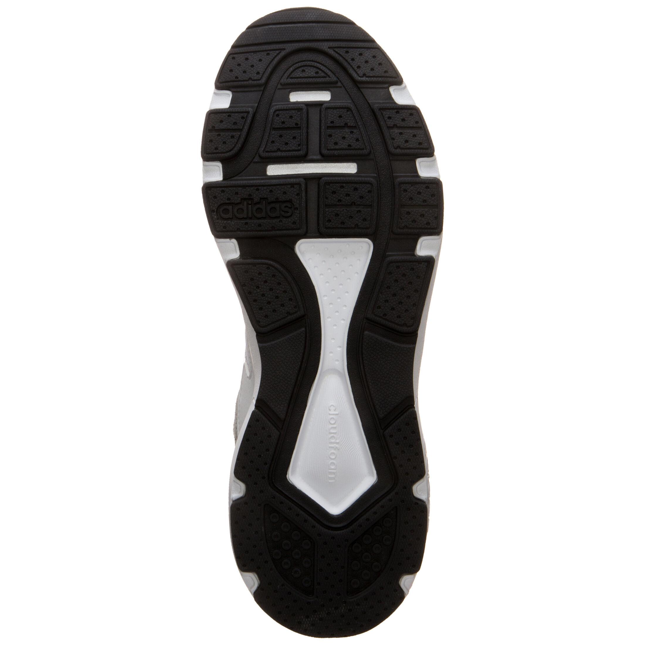 Crazychaos Sneaker Herren