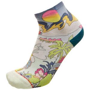 Hot Trop Socken Damen, bunt, zoom bei OUTFITTER Online