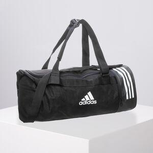 Convertible 3-Stripes M Sporttasche Herren, , zoom bei OUTFITTER Online