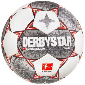 Bundesliga Magic APS v21 Fußball, , zoom bei OUTFITTER Online