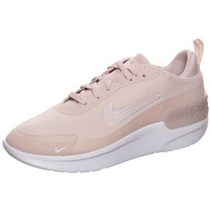 Amixa Sneaker Damen, rosa / weiß, zoom bei OUTFITTER Online