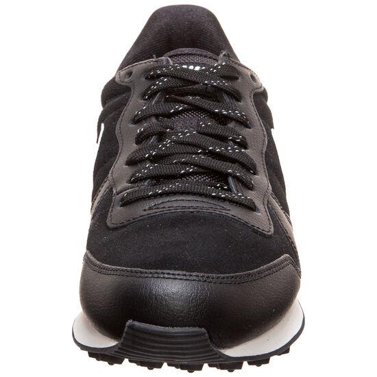 Internationalist SE Sneaker Damen, schwarz / weiß, zoom bei OUTFITTER Online