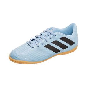 Nemeziz Messi Tango 18.4 Indoor Fußballschuh Kinder, , zoom bei OUTFITTER Online