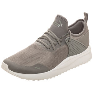 Pacer Next Cage Sneaker Herren, Grau, zoom bei OUTFITTER Online
