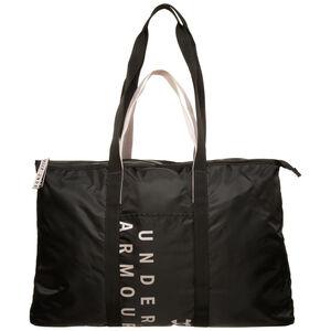 Favorite Metallic Tote Sporttasche Damen, , zoom bei OUTFITTER Online