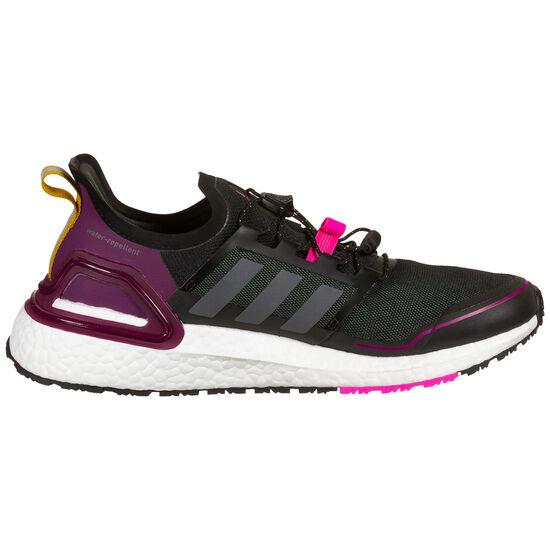 Ultraboost Cold.Rdy Laufschuh Damen, schwarz / pink, zoom bei OUTFITTER Online