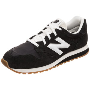 U520-CB-D Sneaker, Schwarz, zoom bei OUTFITTER Online