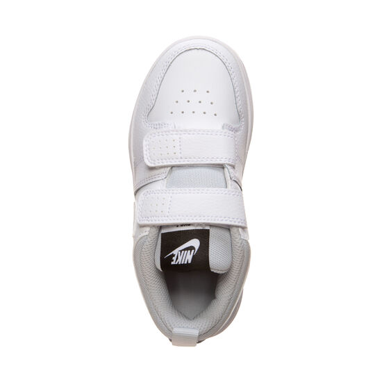 Pico 5 Sneaker Kinder, weinrot / silber, zoom bei OUTFITTER Online