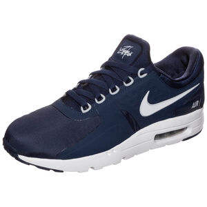 Max Zero Essential Sneaker Herren, Blau, zoom bei OUTFITTER Online