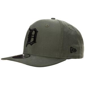9FIFTY MLB Light Weight Detroit Tigers Cap, Grün, zoom bei OUTFITTER Online
