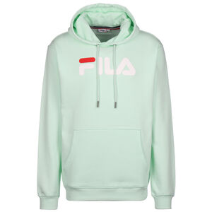 Bianco Pure Hoodie, mint / weiß, zoom bei OUTFITTER Online