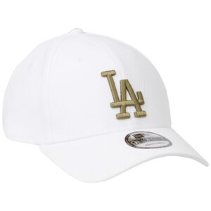 9FORTY MLB Diamond Era Los Angeles Dogders Cap, , zoom bei OUTFITTER Online