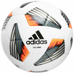 Tiro Pro Fußball, , zoom bei OUTFITTER Online