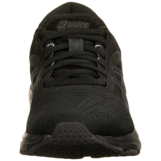 Gel-Pulse 12 Laufschuh Damen, schwarz, zoom bei OUTFITTER Online