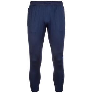 Strike Flex Trainingshose Herren, dunkelblau / blau, zoom bei OUTFITTER Online