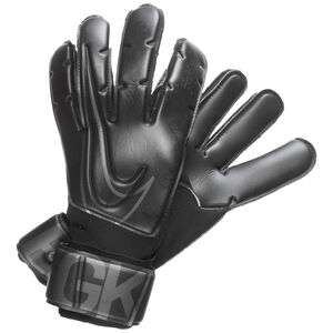 Vapor Grip 3 Torwarthandschuh, schwarz, zoom bei OUTFITTER Online