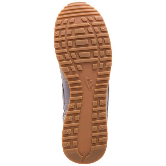 Air Vortex Sneaker Herren, hellgrau, zoom bei OUTFITTER Online