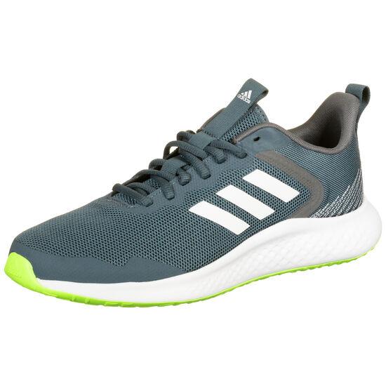 Fluidstreet Laufschuh Herren, blau / dunkelgrau, zoom bei OUTFITTER Online