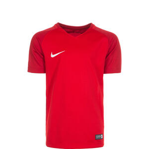 Trophy III Trikot Kinder, rot, zoom bei OUTFITTER Online