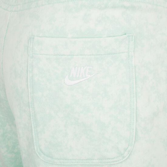Wash Short Herren, hellgrün / weiß, zoom bei OUTFITTER Online