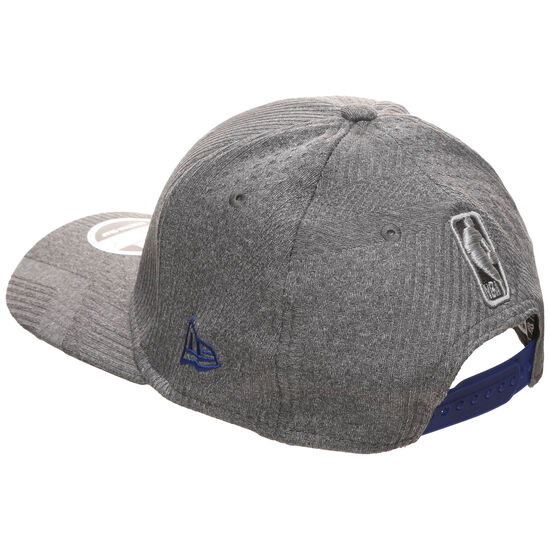 9FIFTY NBA Philadelphia 76ers Training Series Snapback Cap, , zoom bei OUTFITTER Online