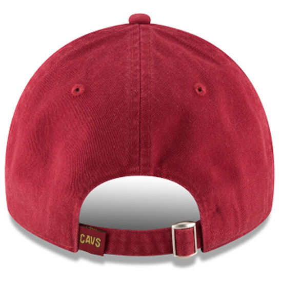 9Forty Cleveland Cavaliers Finals Cap, , zoom bei OUTFITTER Online