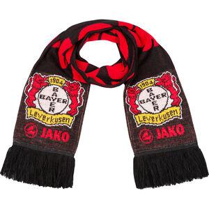 Bayer 04 Leverkusen Fan Schal, , zoom bei OUTFITTER Online