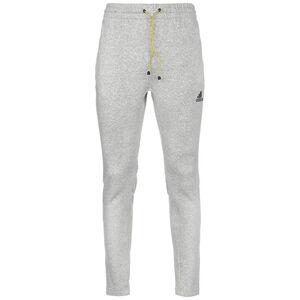 Sportswear Tapered Jogginghose Herren, grau, zoom bei OUTFITTER Online