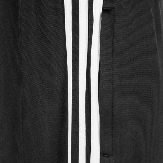 Tiro 19 Trainingshose Damen, schwarz / weiß, zoom bei OUTFITTER Online