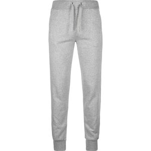 Straight Fit Sweatpants Jogginghose Herren, grau, zoom bei OUTFITTER Online