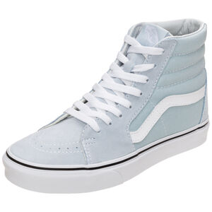 Sk8-Hi Sneaker Damen, Blau, zoom bei OUTFITTER Online