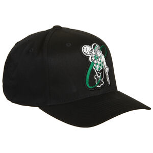 NBA Boston Celtics Letterman 110 Snapback Cap, , zoom bei OUTFITTER Online
