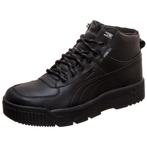 Tarrenz SB Pure-Tex Sneaker, schwarz, zoom bei OUTFITTER Online