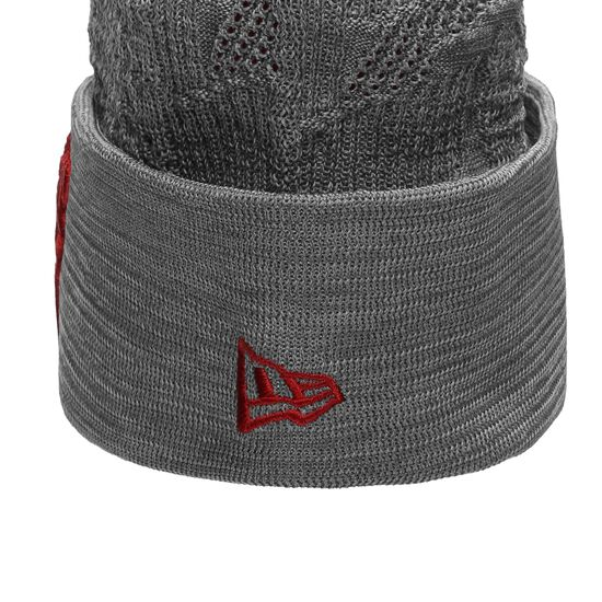 Manchester United Jersey Cuff Beanie, , zoom bei OUTFITTER Online