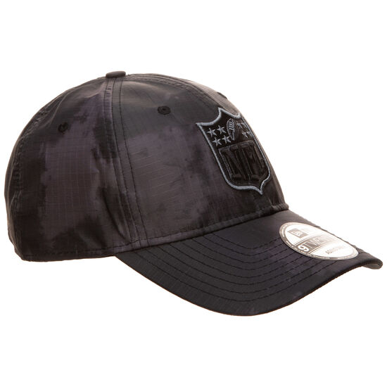 9TWENTY NFL Stealth Cap, , zoom bei OUTFITTER Online