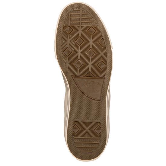 Chuck Taylor All Star II Pastels High Sneaker Damen, Beige, zoom bei OUTFITTER Online
