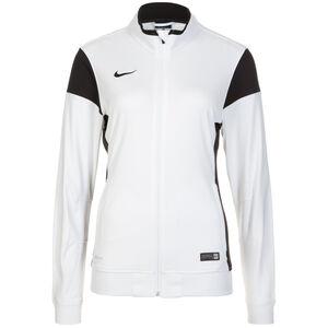 Academy 14 Sideline Trainingsjacke Damen, Weiß, zoom bei OUTFITTER Online